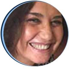 Gina Merlo psicologa psicoterapeuta