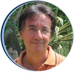 Giuseppe Sampognaro psicologo psicoterapeuta
