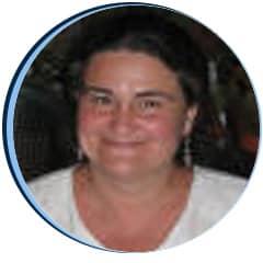 Maria Mione psicologa psicoterapeuta