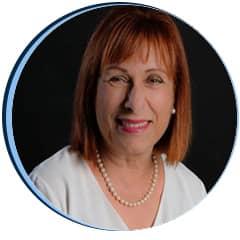 Maria Luisa Manca psicoterapeuta