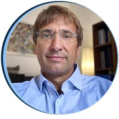 Matteo Lancini psicologo psicoterapeuta Minotauro Milano