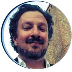 Michele Cannavò psichiatra psicoterapeuta della Gestalt
