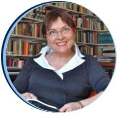 Susanna Federici Nebbiosi Istituto di Specializzazione in Psicologia del Sé e Psicoanalisi Relazionale