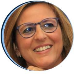 Susanna Marotta psicologa psicoterapeuta ordine psicologi sicilia