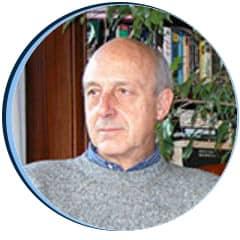 Massimo Ammaniti Università La Sapienza Roma
