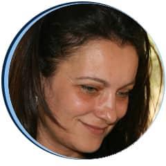 Teresa Borino psicologa psicoterapeuta Gestalt Palermo