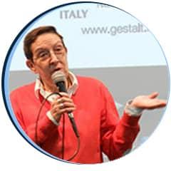 Carmen Vazquez Bandin psicologa psicoterapeuta Gestalt Madrid