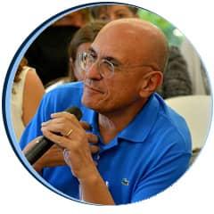Pietro Andrea Cavaleri psicologo psicoterapeuta Gestalt