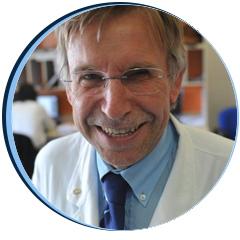 Momcilo Jankovic Pediatra Ematologia Pediatrica