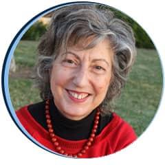 Margherita Spagnuolo Lobb psicologa psicoterapeuta direttore Istituto di Gestalt HCC Italy