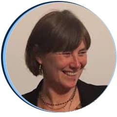 Silvia Tosi psicologa psicoterapeuta Gestalt Milano