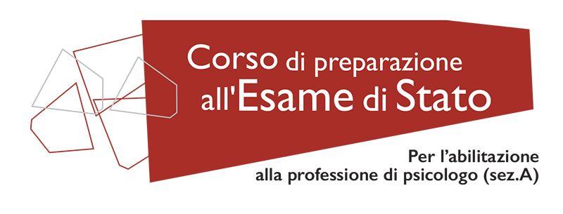 Corso di preparazione esame di stato per psicologi Sicilia Univserità Palermo Enna Kore Catania Messina