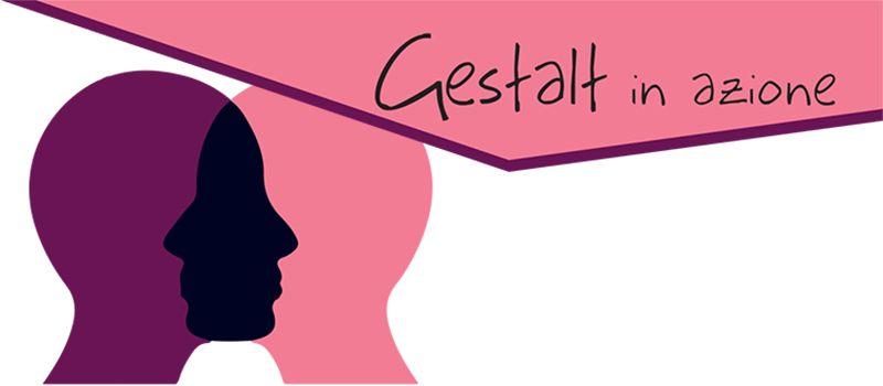 Seminari gratuiti Gestalt in azione psicologi medici psicoterapia gestalt Palermo