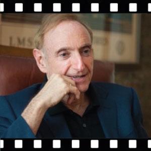 Corso online Gestalt Dan Bloom New York Institute For Gestalt Therapy