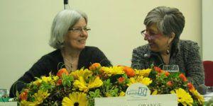 Donna Orange Psicoterapia Fallibilita psicoterapeuta