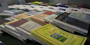 Libri psicologia psicoterapia Gestalt pubblicazioni scientifiche medici psicologi