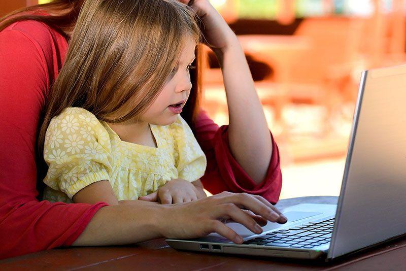 Psicoterapia online genitori bambini famiglie psicologia psicoterapia gestalt