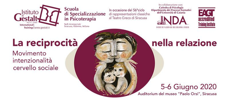 seminario-siracusa-eventi-convegno-rappresentazioni-classiche-inda-teatro-greco