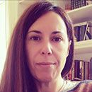 Maddalena Fabbri Destro Psicologa CNR Parma Rizzolatti