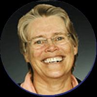 Lynne Jacobs Gestalt Psychotherapist