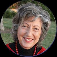 Margherita Spagnuolo Lobb Psicoterapeuta della Gestalt Direttore dell'Istituto di Gestalt HCC Italy
