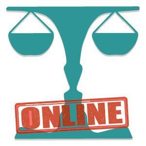 Master in psicologia forense consulenza civile e penale Catania Online