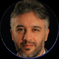 Antonio Narzisi Psicoterapeuta Gestalt