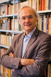 Paolo Migone CV psicologo psicoterapeuta psicoterapia e scienze umane