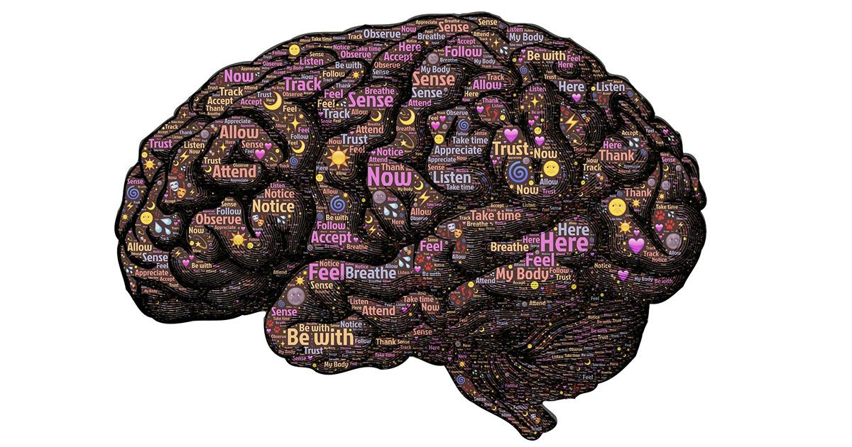 Terapia online via web concentrazione psicologia psicoterapia gestalt
