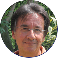 Giuseppe Sampognaro Psicoterapeuta Gestalt
