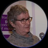 Miriam Taylor Gestalt