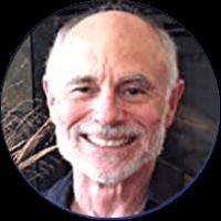 Steve Zahm Gestalt