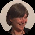 Silvia Tosi psicologa psicoterapeuta Gestalt