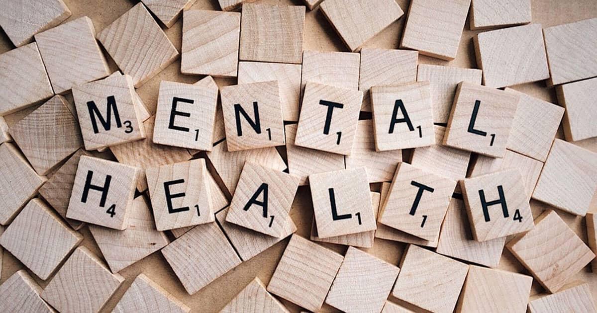 Giornata Mondiale della Salute Mentale: psicosi e creatività