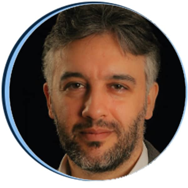 Antonio Narzisi psicoterapeuta IRCCS Stella Maris Pisa