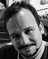 Fabrizio D'Andrea psicologo psicoterapeuta