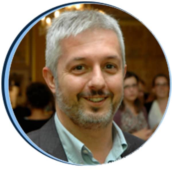 Pier Francesco Ferrari