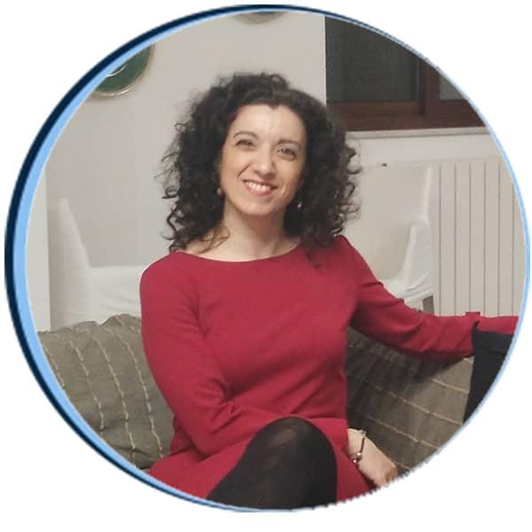 Graziana Arianna Busso