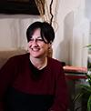 Elisa Mordocco Psicologa Psicoterapeuta Milano