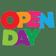 Open Day Master Psicologia Scolastica