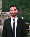 Agostino Rizzotto - CV - Psicologo, Psicoterapeuta