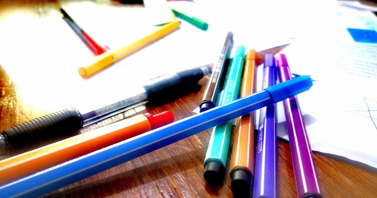 Servizio Psico pedagogico lombardia scuole