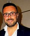Alessandro Cereda psicologo psicoterapeuta
