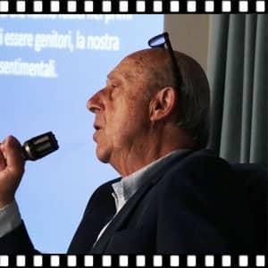 Massimo Ammaniti psicoanalista La Sapienza