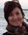 Angela Basile Psicologa Psicoterapeuta