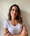 Eleonora Drago psicologa psicoterapeuta