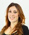 Maria Sorce psicologa psicoterapeuta