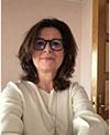 Sabrina Musso Psicologa Psicoterapeuta Gestalt