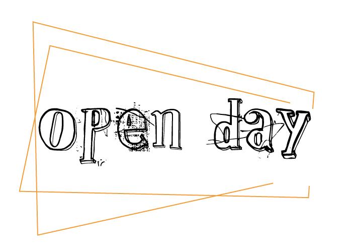Open day eventi gratuiti per conoscere psicoterapia HOME