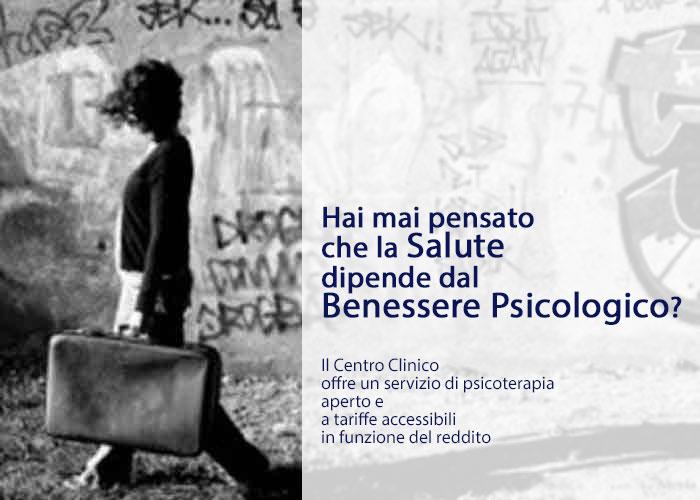 Centro Clinico e di Ricerca in Psicoterapia Gestalt HCC Italy
